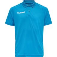 Hummel Pro-Motion Polo Shirt