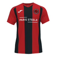 North Berwick FC Home Shirt