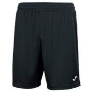 North Berwick FC Home Shorts