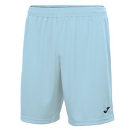 North Berwick FC Away Shorts