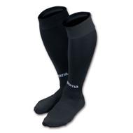 North Berwick FC Kids Home Socks
