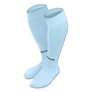North Berwick FC Kids Away Socks