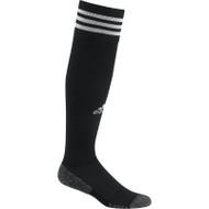 Longniddry Villa Home Goalkeeper Socks