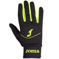 Joma Tactile Running Gloves