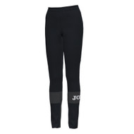 Joma Crew IV Women's Long Pants (Clearance)