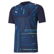 Puma Team Ultimate Football Shirt