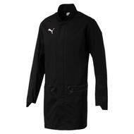 Puma Liga Sideline Executive Jacket