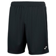 Dunbar Utd Colts Kids Training Shorts