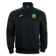 Dunbar Utd Colts Training Sweatshirt