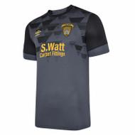 Fife Arms FC Away Shirt