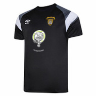 Fife Arms FC Training Jersey