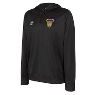 Fife Arms FC Essential Hoodie
