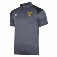 Fife Arms FC Polo Shirt