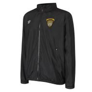 Fife Arms FC Essential Rain Jacket