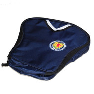 Official Scotland Core Lunch Bag