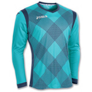 Joma Derby I Goalkeeper Jersey (Clearance)