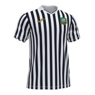 Dunbar Utd Colts Kids Home Shirt