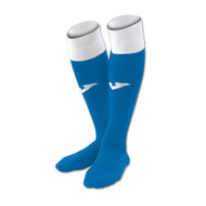 Dunbar Utd Colts Kids Away Socks