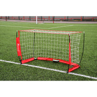 Precision Pro Flex Net Goal