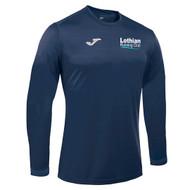 Lothian Running Club Long Sleeve Top (Clearance)