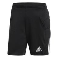 adidas Tierro 13 Kids Goalkeeper Shorts (Clearance)