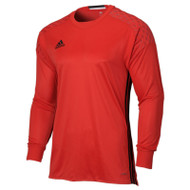 adidas Onore 16 Red Goalkeeper Shirt