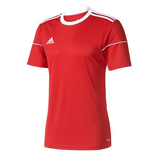 adidas Squadra 17 Football Shirt