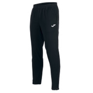 Glenrothes Strollers Coach Tracksuit Bottoms