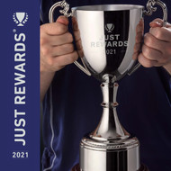 Just Rewards Catalogue (Digital Download)