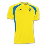 Hillfield Swifts Away Shirt 16/17 (Clearance)