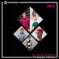 FN Teamwear Bespoke Collection Catalogue