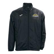Copthorne Coaches Rain Jacket