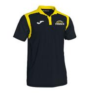 Copthorne Coaches Polo Shirt