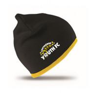 Copthorne Beanie Hat
