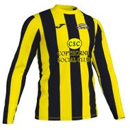 Copthorne U9s Home Shirt