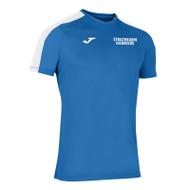 Strathearn Harriers Alternative Mens Shirt