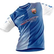 Montrose Home Shirt 2021/22