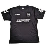 Montrose Away Shirt 2021/22
