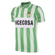 Real Betis 93-94 Retro Shirt
