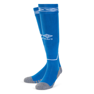 Airdrieonians Third Socks 2021/22