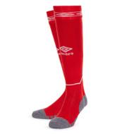 Cowdenbeath Kids Home Socks 2021/22