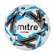 mitre Calcio Max 2.0 Training Ball