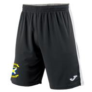 East Fife Home Shorts 2020/22