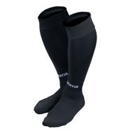 East Fife Home Socks 2020/22