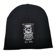 Leith Athletic Beanie (Clearance)