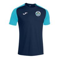 Castlevale Home Shirt