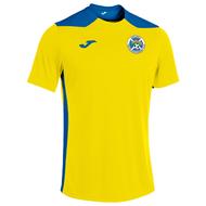 Castlevale Away Shirt