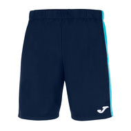 Castlevale Home Shorts