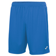 Castlevale Away Shorts