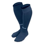 Castlevale Home Socks